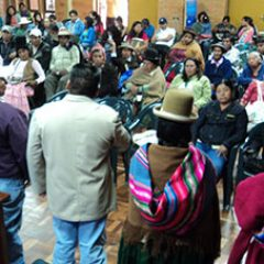 Segundo-Encuentro-Nacional-de-Comunidades-Afectadas-por-el-Cambio-Climatico_500