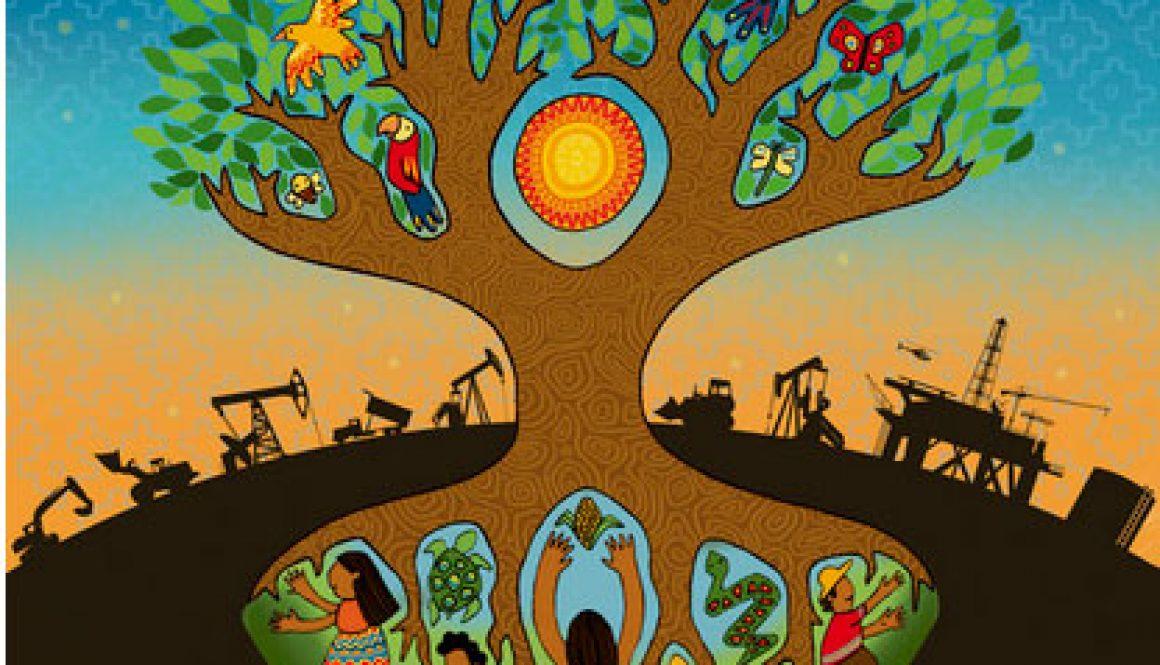 tribunal-internacional-por-los-derechos-de-la-naturaleza