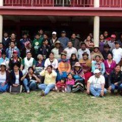 Encuentro2014
