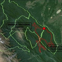 mapa1Madalbo