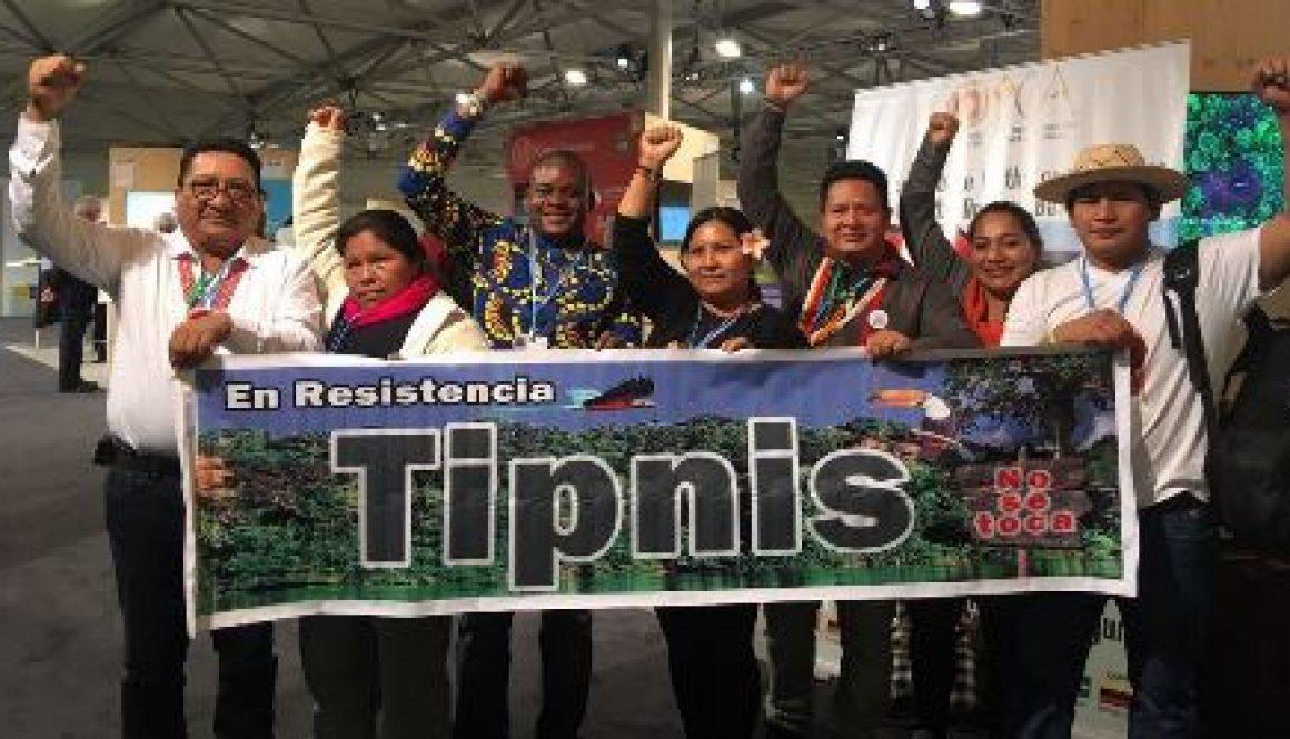tipnis1