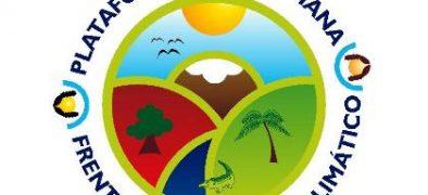 LogoPlataformaweb