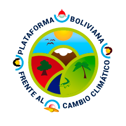 Plataforma Boliviana Frente al Cambio Climatico