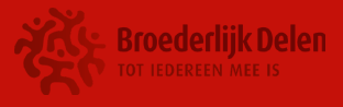 broederlijk