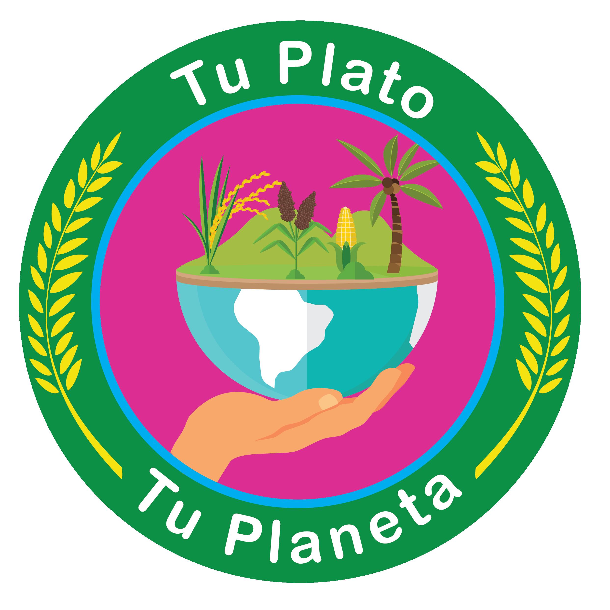 Logo-Planeta-Plato-FINAL (1)