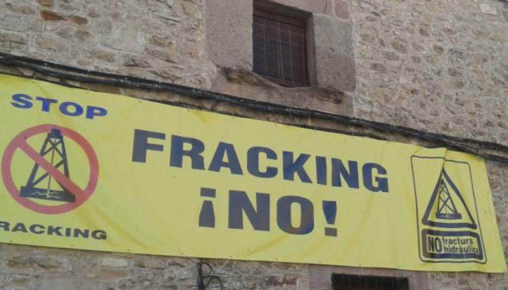 fracking-no-agencias-840x440