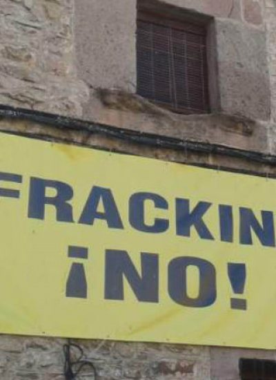 fracking-no-agencias-840x440
