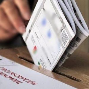 voto4